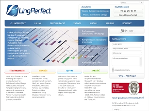 www.lingperfect.pl